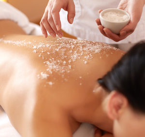 Aqualung_Centro_Benessere_Massaggio-spazzole-scrub-corpo