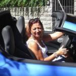 AqualungCentroBenessere_Testimonianze_Cristina