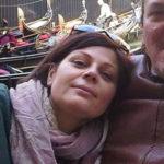 Aqualung Centro Benessere Testimonianze Romina